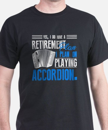 Cool Plays T-Shirt