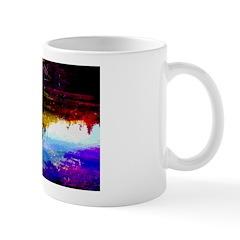 Silver Lake Fantasy Mug