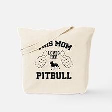 Cute Dog humans Tote Bag