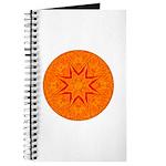 MANDALA ART Journal