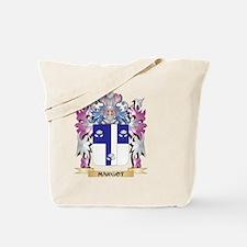 Unique Margot Tote Bag