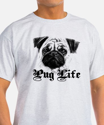 Cute Cool dog T-Shirt