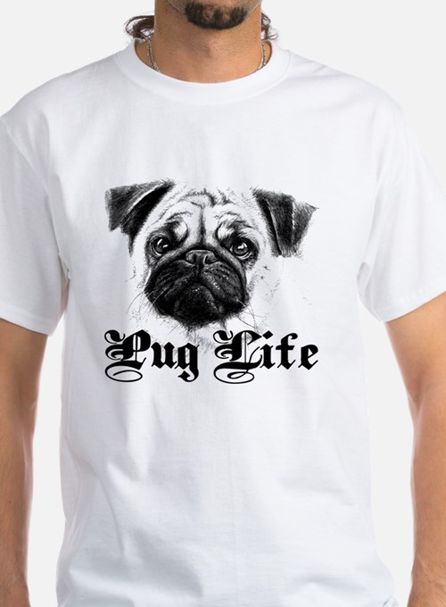 Cute Dogs for obama Shirt