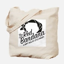 Funny Glutenfree Tote Bag