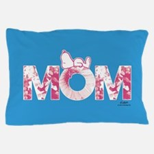 Snoopy - Mom Full Bleed Pillow Case