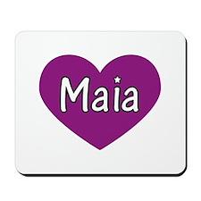 Maia Mousepad