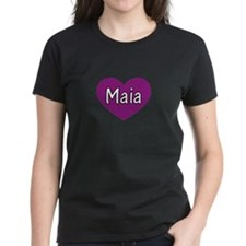 Maia Tee