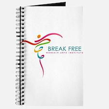 Break-Free Worship Arts Journal
