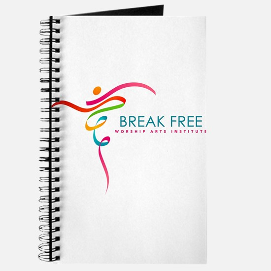 Break-Free Worship Arts Journal
