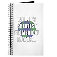 World's Greatest Biomedical E Journal