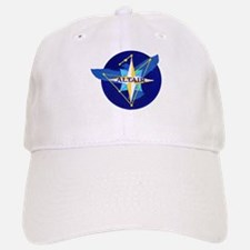 NROL-25 Altair Logo Baseball Baseball Cap