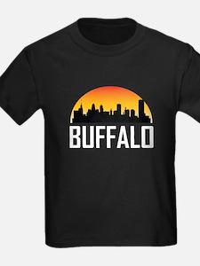 Buffalo ny kid 39 s clothing buffalo ny kid 39 s shirts hoodies for Custom t shirts buffalo ny