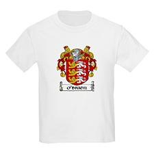 O'Brien Coat of Arms T-Shirt