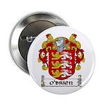 O'Brien Coat of Arms 2.25