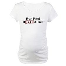 RON PAUL IS EVIL Shirt