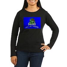 Alabama 1861-1865, reverse T-Shirt
