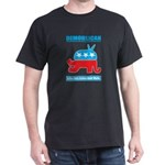 Demoblican Dark T-Shirt