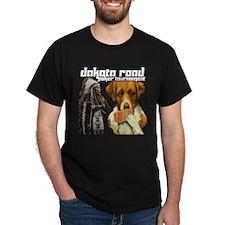Texas Hold'em Tournament  Dakota T-Shirt