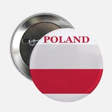 "Poland Products 2.25"" Button"