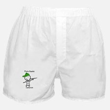 Flute - Cameron Boxer Shorts