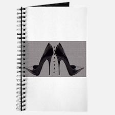 Sexy Stiletto's Journal