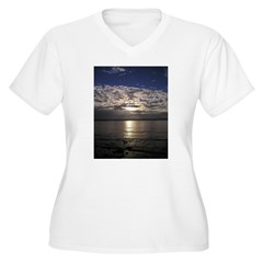 British Columbia Moment T-Shirt