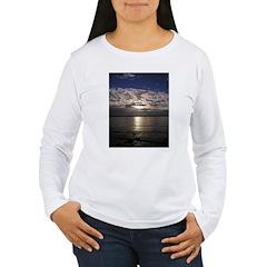 British Columbia Moment T-Shirt