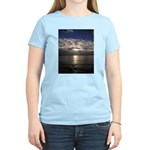 British Columbia Moment Women's Light T-Shirt