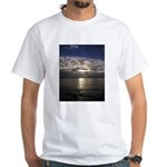 British Columbia Moment White T-Shirt