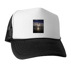 British Columbia Moment Trucker Hat
