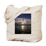 British Columbia Moment Tote Bag
