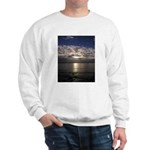 British Columbia Moment Sweatshirt
