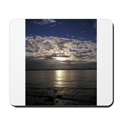 British Columbia Moment Mousepad