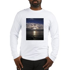 British Columbia Moment Long Sleeve T-Shirt