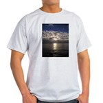 British Columbia Moment Light T-Shirt