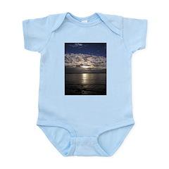 British Columbia Moment Infant Bodysuit