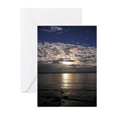 British Columbia Moment Greeting Cards (Pk of 10)