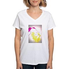 Golden Gal Shirt
