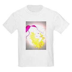 Golden Gal T-Shirt
