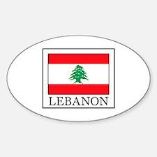 Cute Mt lebanon hornets Decal