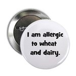 Allergic to Wheat & Dairy - B 2.25