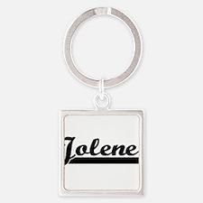 Jolene.jpg Keychains