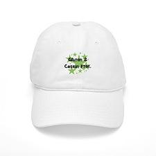 Gluten & Casein Free - stars Baseball Cap