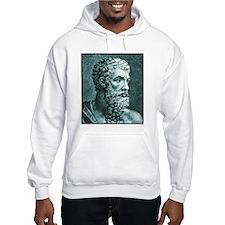 Aristophanes Hoodie