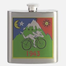 Unique Lsd Flask