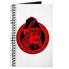 Unique Anger management Journal