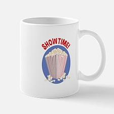 Showtime Mugs