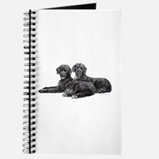 Portuguese Water Dogs Journal