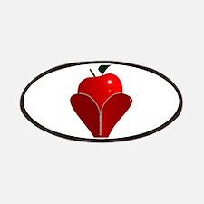 Love Fruit Patch