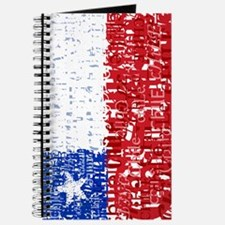 Textual Chile Journal
